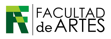Facultad de Artes UABC Tijuana